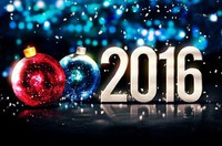 2016-new-year